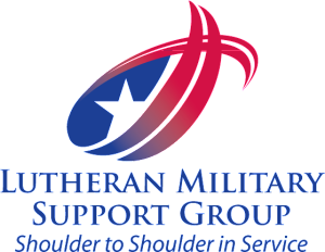 Lutheran Military Support Group