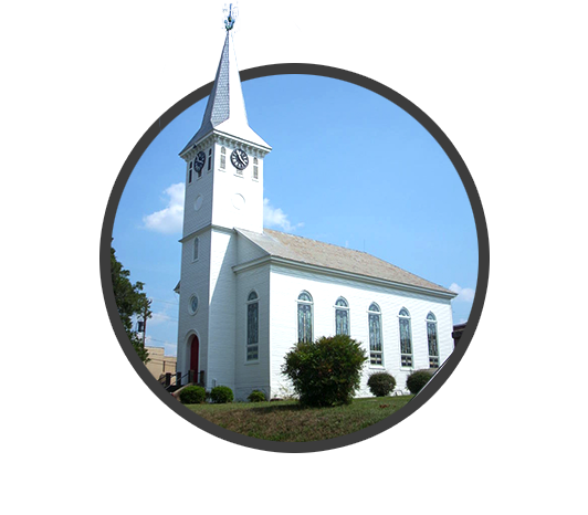 small-church-registration-largeimage